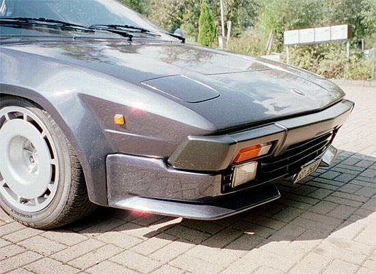 Bumper26.jpg