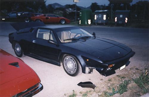 Bumper29.jpg